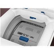 ELECTROLUX PerfectCare 700 EW7T13372C - Pračka