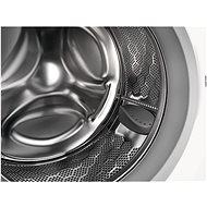 AEG ProSense™ L6FBK49WC - Pračka