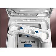 ELECTROLUX PerfectCare 600 EW6T4261 - Pračka