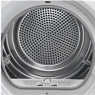 AEG SensiDry T7DEG47W - Sušička prádla