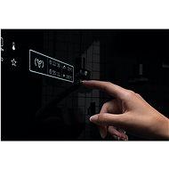 ELECTROLUX 700 PRO SteamCrisp LOC8H31X - Vestavná trouba