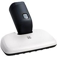 ElectroluxPure F9PF91-ALRGY - Tyčový vysavač