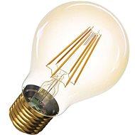 EMOS LED Vintage A60 4W E27 - LED žárovka