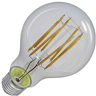 EMOS LED žárovka Filament A70 A++ 12W E27 teplá bílá - LED žárovka