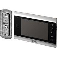 EMOS Sada videotelefonu H2013 - Videotelefon