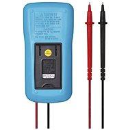 EMOS Měřící přístroj - multimetr EM3691 - Multimetr