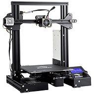 Creality ENDER 3 PRO - 3D tiskárna