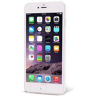 Epico Ronny Gloss pro iPhone 6/6S Plus průhledný - Kryt na mobil