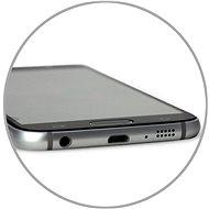 Epico Glass 2.5D pro Huawei Mate 10 Pro - černé - Ochranné sklo