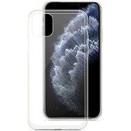 Epico Hero Case pro iPhone 11 Pro - transparentní - Kryt na mobil