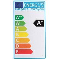 Philips LED 13-100W, E27, 6500K, matná - LED žárovka