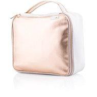 ETA Fenité 7320 90010, Dárkový set fén + příslušenství  - Fén na vlasy