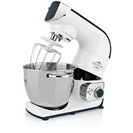 ETA Gratus Vital II 0028 90092  - Kuchyňský robot