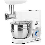 ETA Gustus Vario II. 1128 90020  - Kuchyňský robot