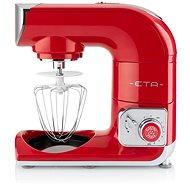 ETA Gratus Storio Retro 0028 90063 - Kuchyňský robot