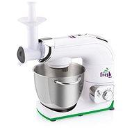 ETA nástavec na výrobu zmrzliny 002898030 - Zmrzlinovač