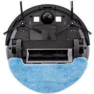 ETA Aron 2512 90000  - Robotický vysavač