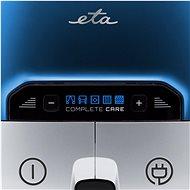 ETA Adagio 2511 90000  - Sáčkový vysavač