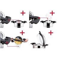 TESCOMA ULTIMA 20cm, 3l 780633.00 - Kastrol