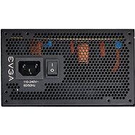 EVGA 600 GD - Počítačový zdroj