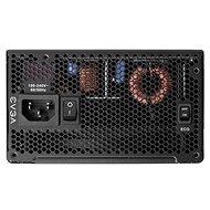 EVGA SuperNOVA 750 G6 - Počítačový zdroj