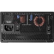 EVGA SuperNOVA 1000 P6 - Počítačový zdroj