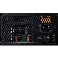 EVGA 600 W2 - Počítačový zdroj