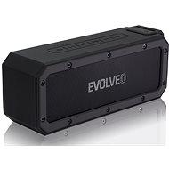 EVOLVEO ARMOR O5 - Bluetooth reproduktor