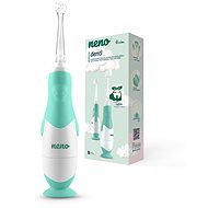 Evorei Neno Denti - Elektrický zubní kartáček