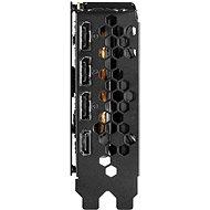 EVGA GeForce RTX 3060 XC GAMING - Grafická karta