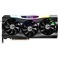 EVGA GeForce RTX 3070 FTW3 - Grafická karta