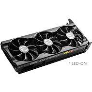 EVGA GeForce RTX 3080 XC3 ULTRA LHR - Grafická karta