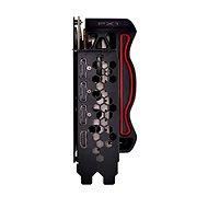 EVGA GeForce RTX 3080 FTW3 ULTRA - Grafická karta