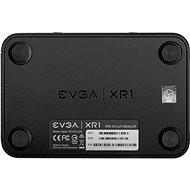EVGA XR1 - Střihová karta