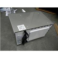 BOSCH HMT75M451 - Mikrovlnná trouba