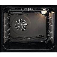 ELECTROLUX 600 FLEX SurroundCook EZF5C50X - Vestavná trouba