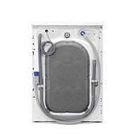 AEG ProSteam L7FBE48SC - Parní pračka