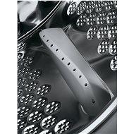 AEG ProSense L6FBG68SC - Pračka