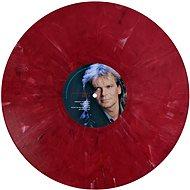 Reim Matthias: Reim - LP - LP vinyl