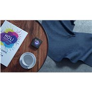 FiiO M5 black - MP3 přehrávač