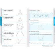 Testy 2019 -2020 z matematiky pro žáky 5. a 7. tříd ZŠ - Kniha