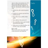Váš osobní numerologický diář - Diář