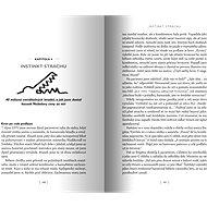 Faktomluva - Kniha