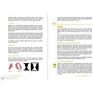 Montessori pro (ne)chápavé: 3-6 - Kniha