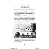 Barrandovská bohéma?: Bylo jednou jedno filmové studio, kterým prošly dějiny - Kniha
