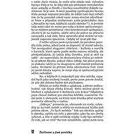 Žárlivost a jiné povídky - Kniha