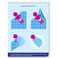 Mimino - návod k obsluze: Rady pro první rok údržby a tipy pro řešení problémů - Kniha