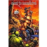 World of Warcraft Ashbringer - Kniha