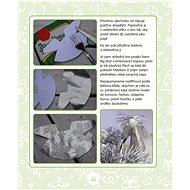 Tvořivý adventní kalendář: 24 dnů plných vánočních aktivit - Kniha