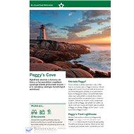 Kanada: Poznáváme s Lonely Planet - Kniha